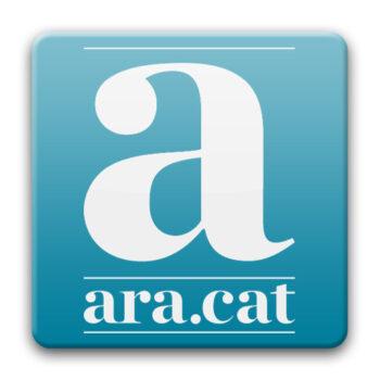 ENTREVISTA ARA.CAT