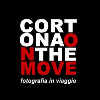 iCona in Cortona ONTHEMOVE2015